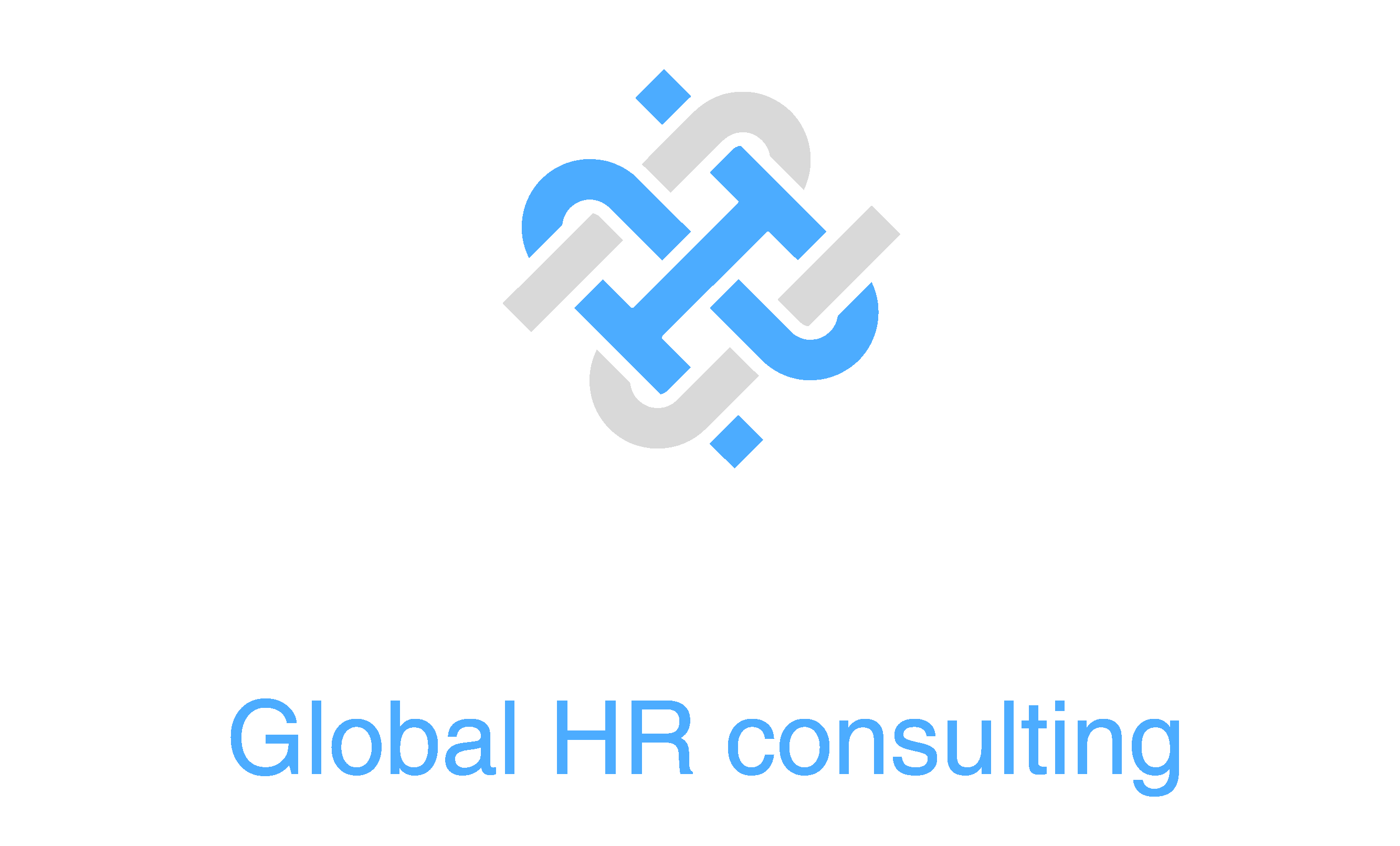 LD Consult